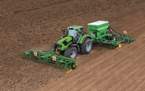 7250 TTV Brochure Field Seeder